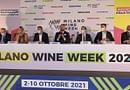 Per ripartire alla grande, dal 2 al 10 ottobre Milano Wine Week 2021