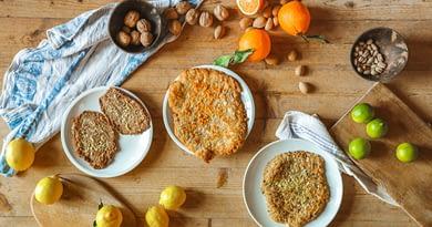 Ecco le sette ricette sbagliate ma più riuscite di sempre