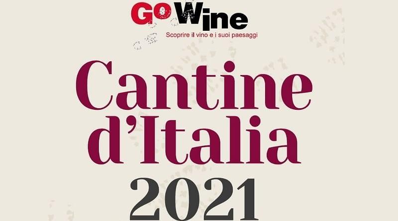 Cantine D'Italia 2021