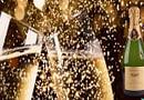 La nuova linea di Champagne firmata Tanca –The Brands Company