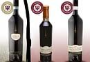 I vini di Terre de la Custodia premiati da WineHunter
