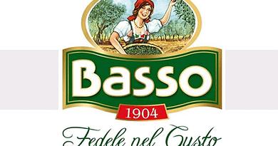 Olio Basso: dal 1904 una passione che dura da cinque generazioni