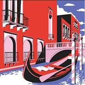 Venezia - Ilcaffèitaliano - capsule