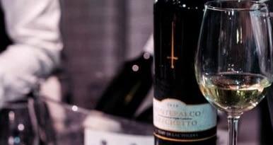 Salumificio San Michele, Bresaola Bordoni e Terre de la Custodia: qualità ai massimi livelli