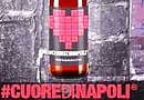 La Birra napoletana