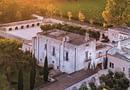 Dal Friuli Venezia Giulia alla Sicilia: le 5 Tenute ZONIN 1821 da scoprire