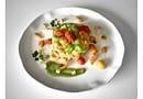 Ricette Sgambaro per un Sanremo da gustare