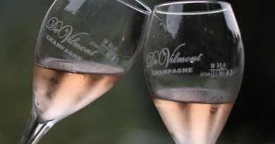 Serena Wines 1881: da 140 anni solo vini di altissima qualità