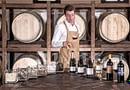 Firriato: degustazioni di alcuni tra i migliori vini Firriato a Baglio Soria
